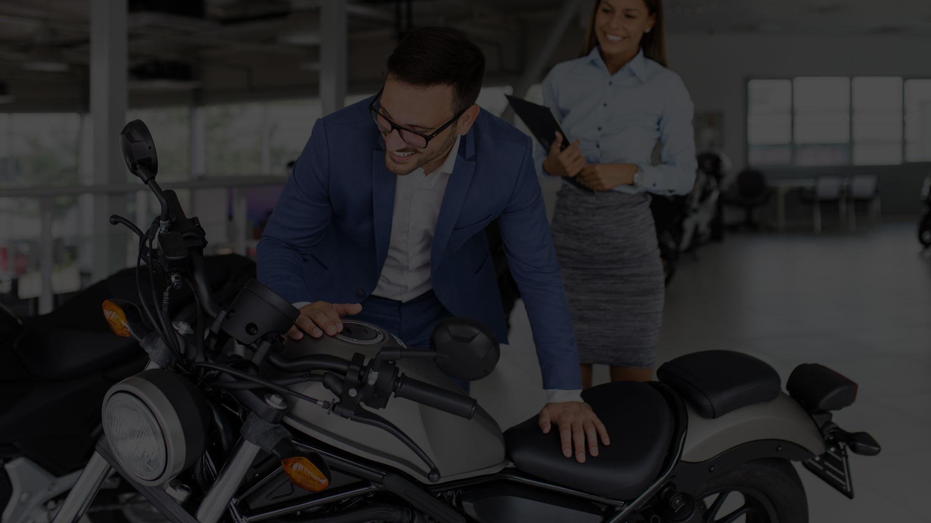 Votre guide auto moto